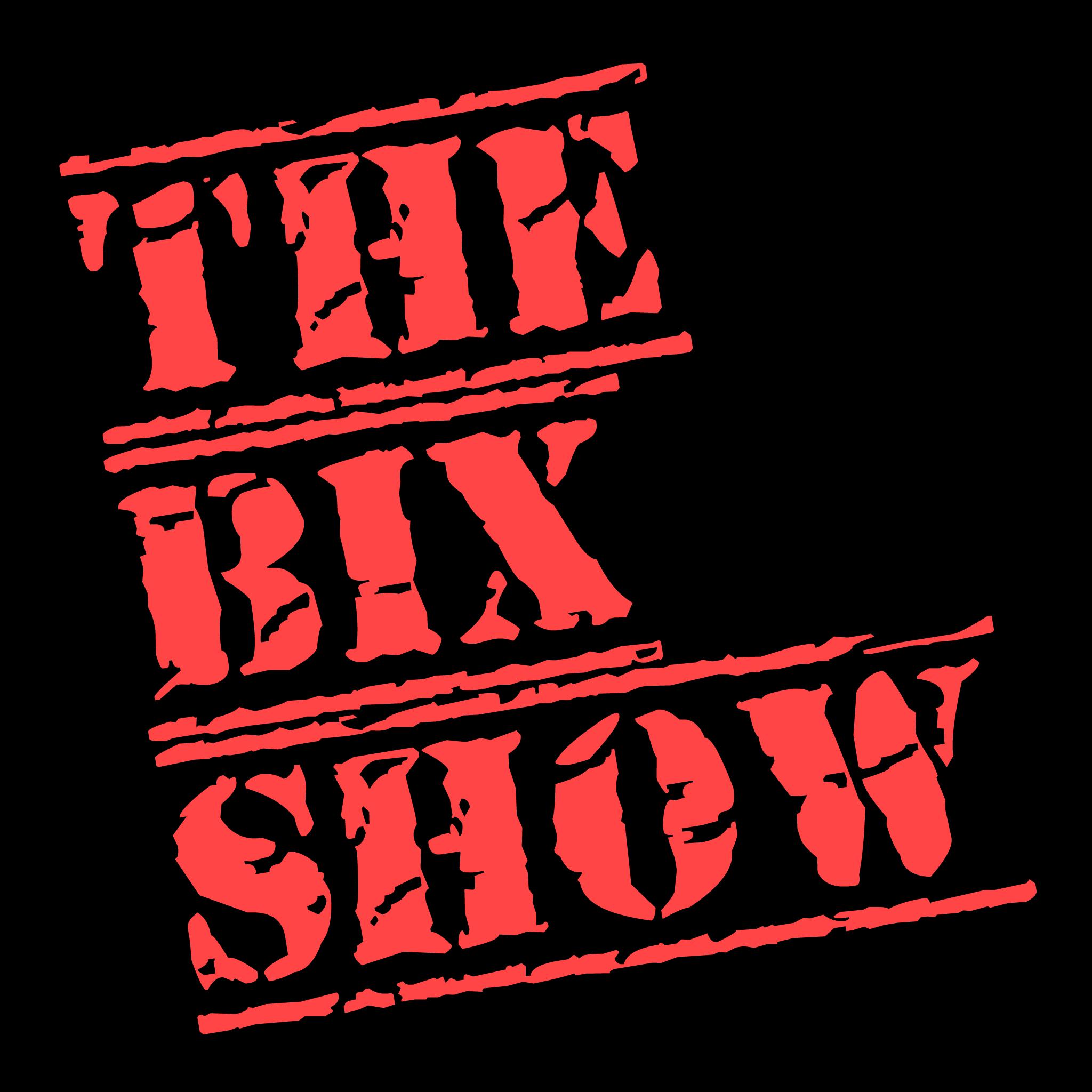 The Bix Show